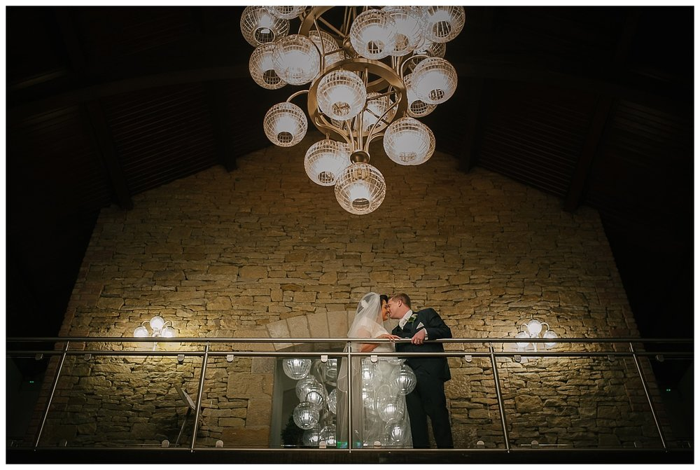 una_paul_cavan_crystal_hotel_wedding_jude_browne_photography_0085.jpg
