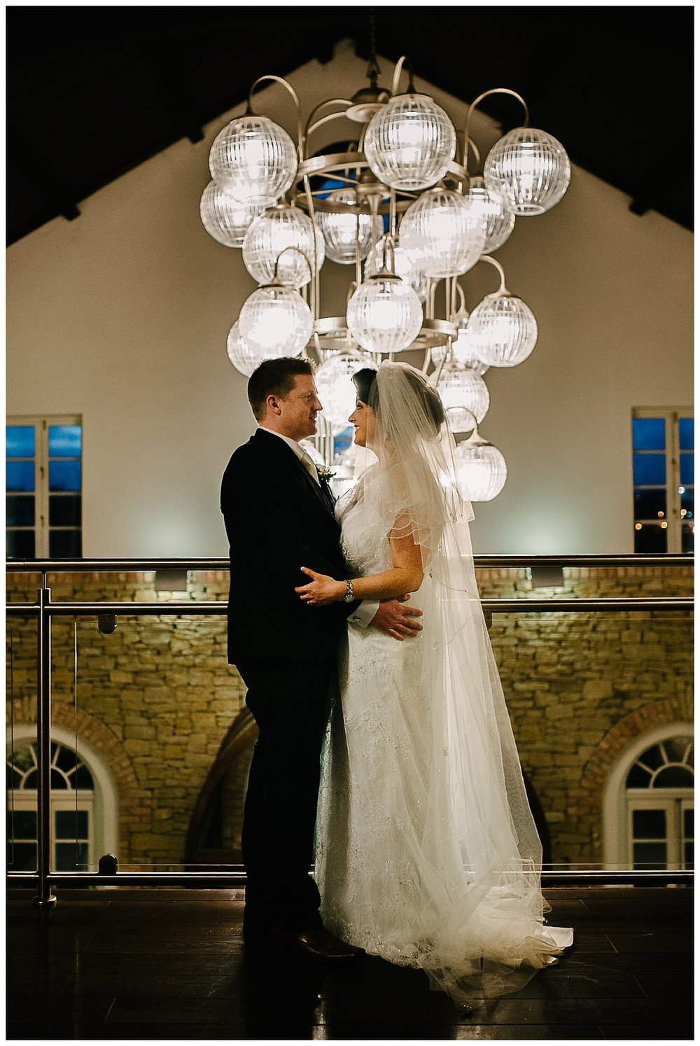 una_paul_cavan_crystal_hotel_wedding_jude_browne_photography_0084.jpg