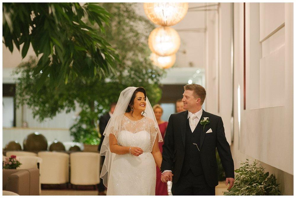 una_paul_cavan_crystal_hotel_wedding_jude_browne_photography_0086.jpg