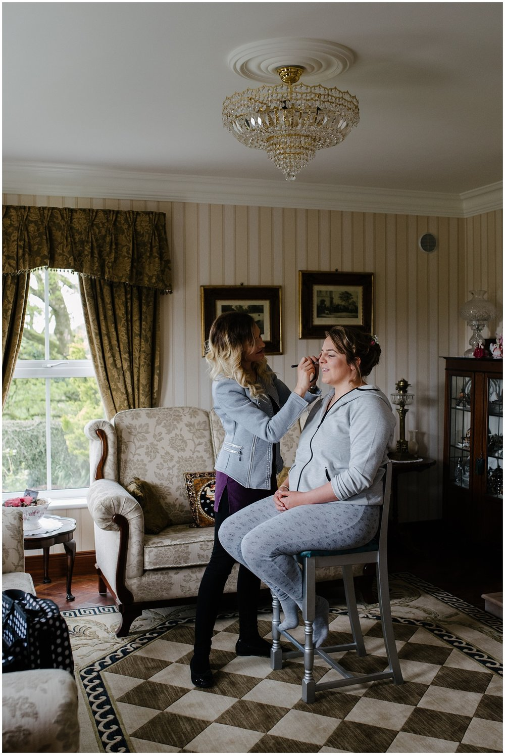 ruth_robbie_lough_erne_resort_wedding_jude_browne_photography_0007.jpg