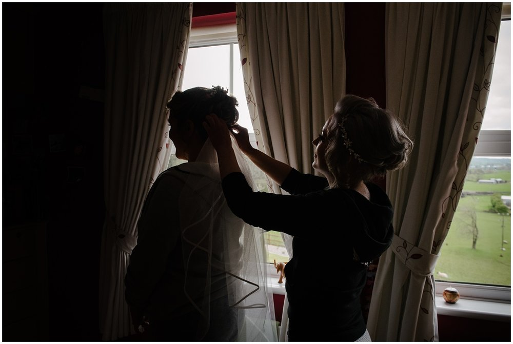 ruth_robbie_lough_erne_resort_wedding_jude_browne_photography_0010.jpg