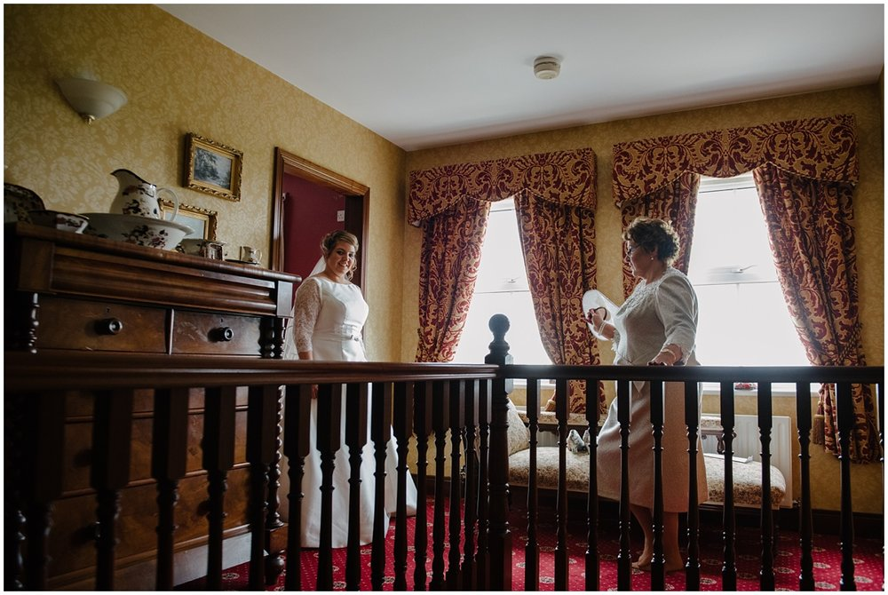 ruth_robbie_lough_erne_resort_wedding_jude_browne_photography_0011.jpg