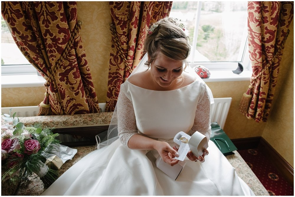 ruth_robbie_lough_erne_resort_wedding_jude_browne_photography_0013.jpg