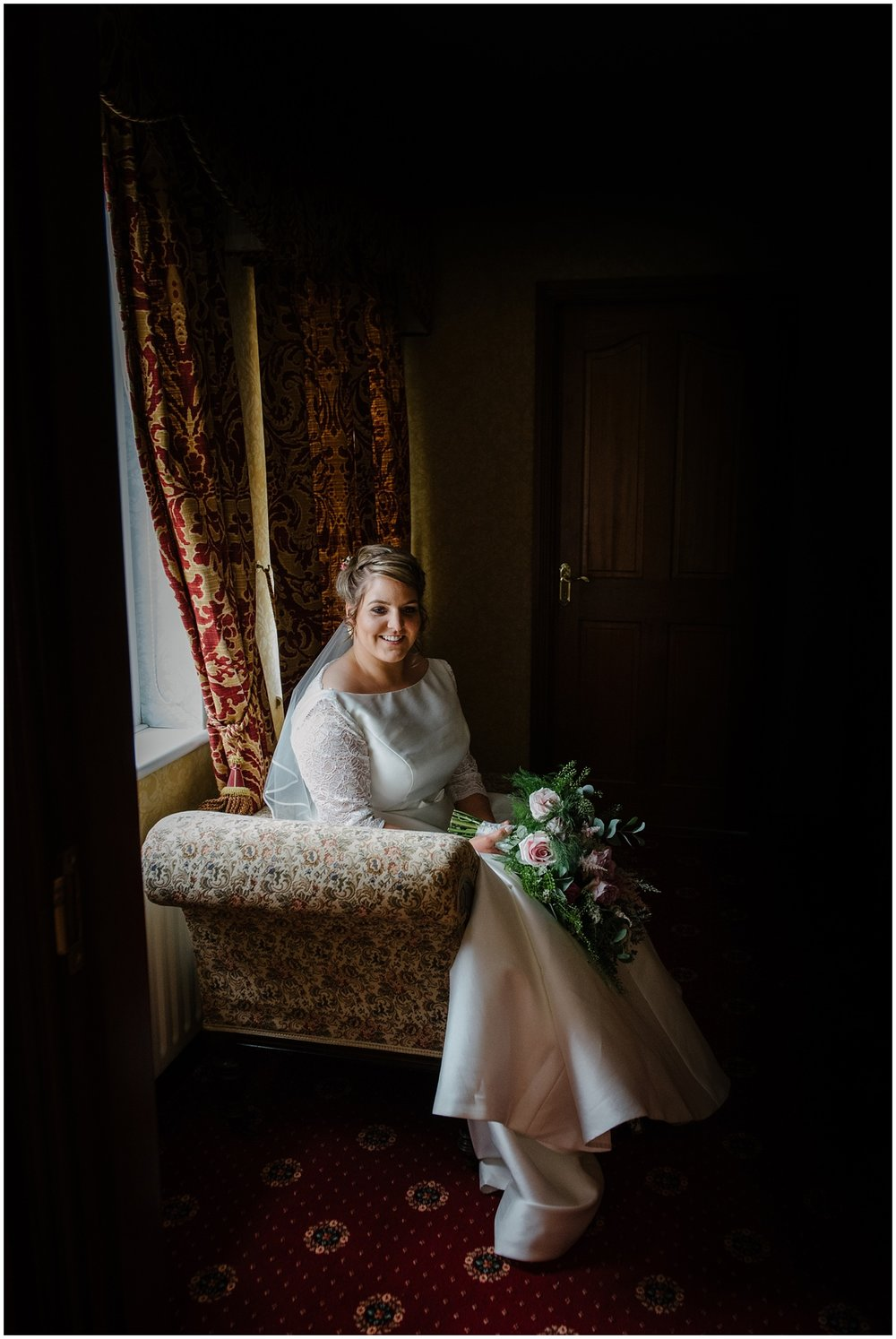 ruth_robbie_lough_erne_resort_wedding_jude_browne_photography_0015.jpg
