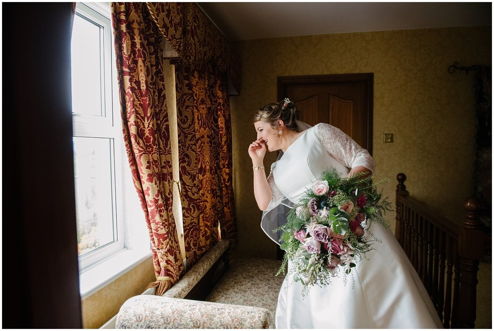 ruth_robbie_lough_erne_resort_wedding_jude_browne_photography_0017.jpg
