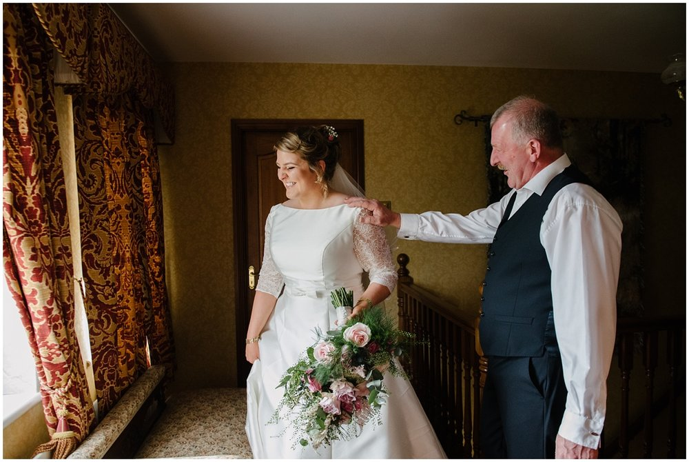 ruth_robbie_lough_erne_resort_wedding_jude_browne_photography_0018.jpg