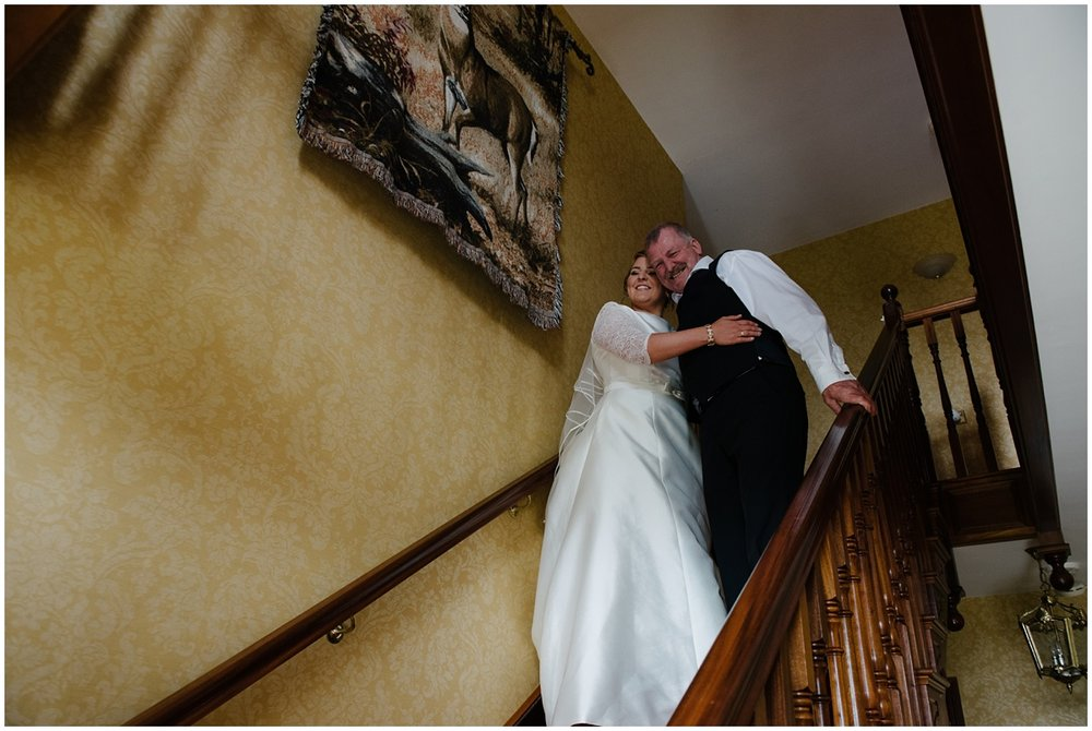 ruth_robbie_lough_erne_resort_wedding_jude_browne_photography_0021.jpg