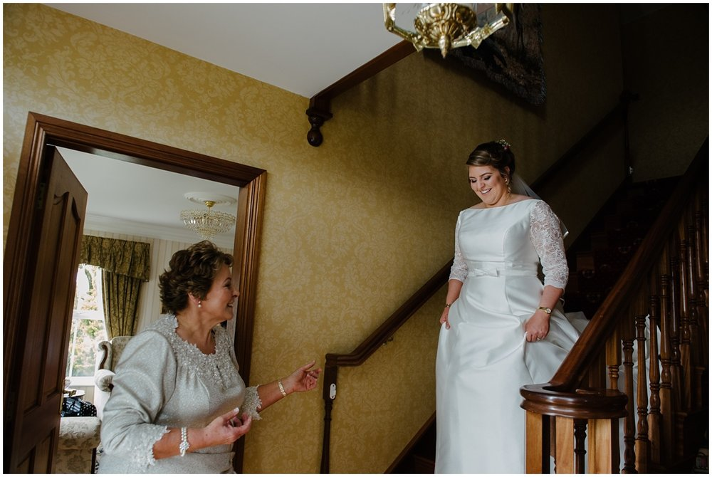 ruth_robbie_lough_erne_resort_wedding_jude_browne_photography_0023.jpg