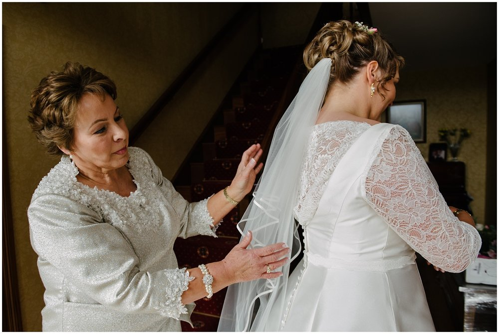ruth_robbie_lough_erne_resort_wedding_jude_browne_photography_0024.jpg