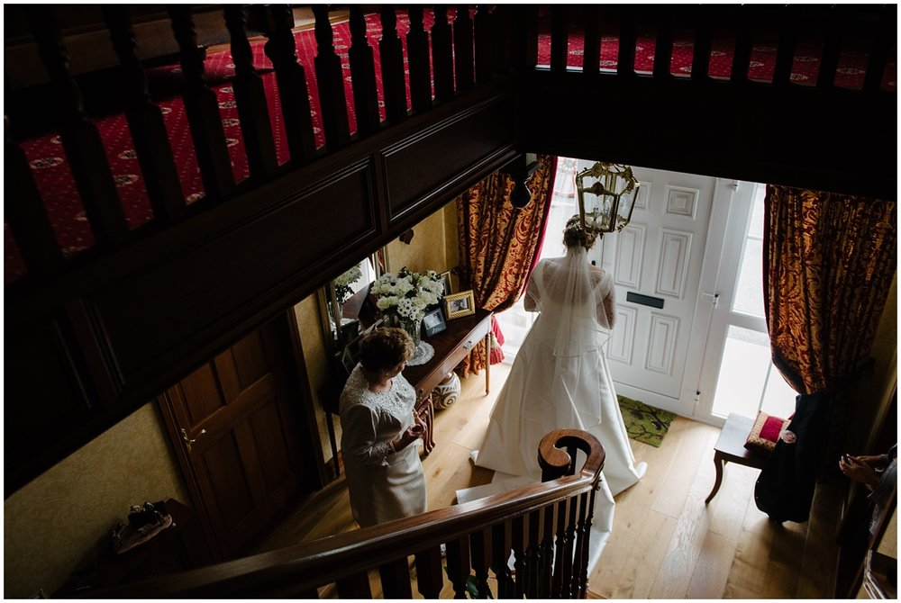 ruth_robbie_lough_erne_resort_wedding_jude_browne_photography_0025.jpg