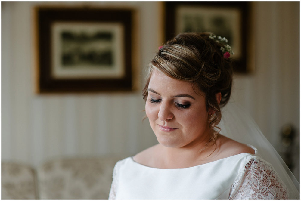 ruth_robbie_lough_erne_resort_wedding_jude_browne_photography_0027.jpg