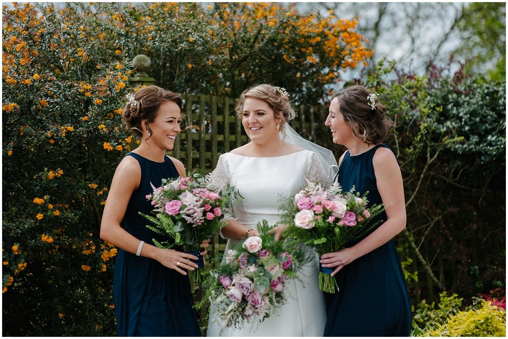 ruth_robbie_lough_erne_resort_wedding_jude_browne_photography_0029.jpg