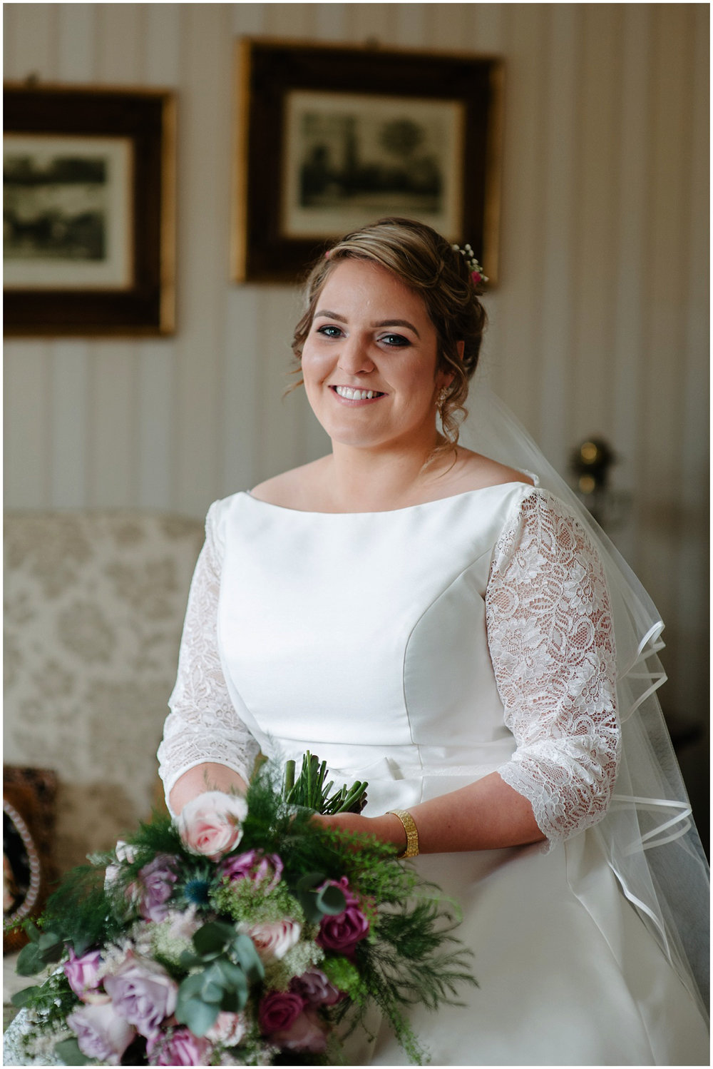 ruth_robbie_lough_erne_resort_wedding_jude_browne_photography_0028.jpg