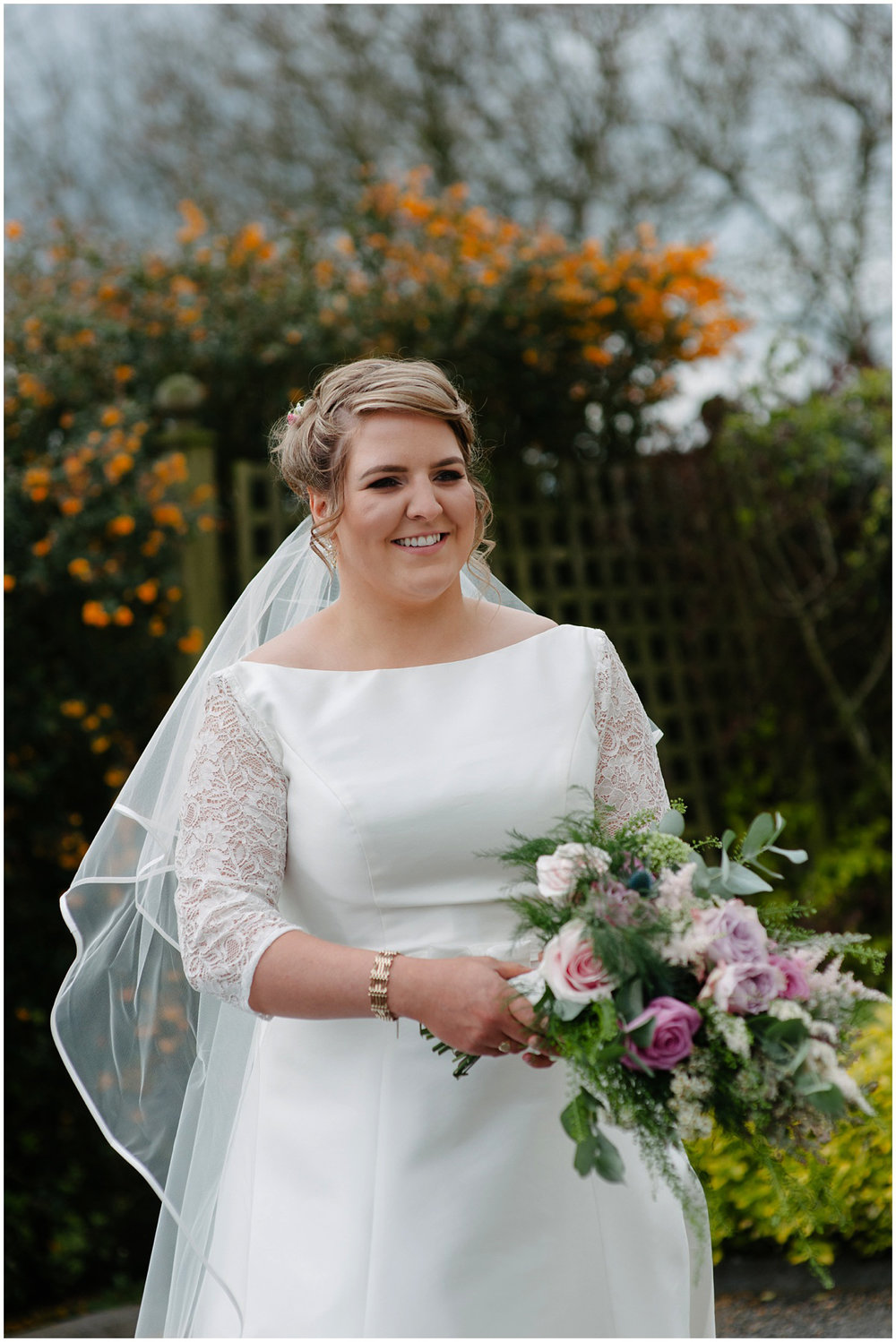 ruth_robbie_lough_erne_resort_wedding_jude_browne_photography_0031.jpg