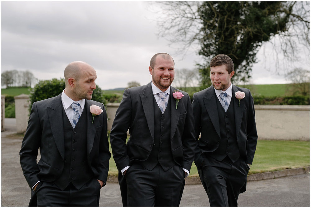 ruth_robbie_lough_erne_resort_wedding_jude_browne_photography_0035.jpg
