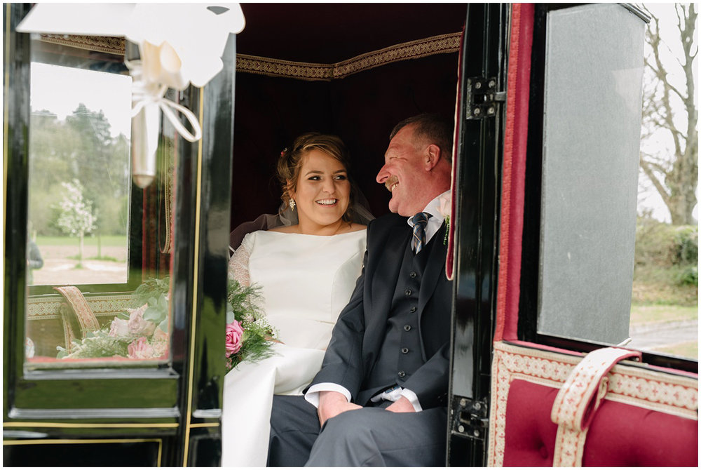 ruth_robbie_lough_erne_resort_wedding_jude_browne_photography_0037.jpg