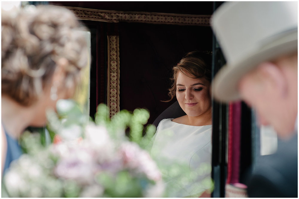 ruth_robbie_lough_erne_resort_wedding_jude_browne_photography_0038.jpg