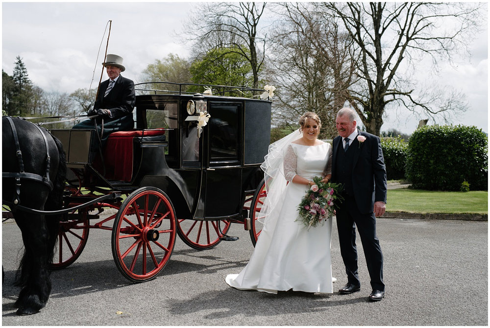 ruth_robbie_lough_erne_resort_wedding_jude_browne_photography_0039.jpg