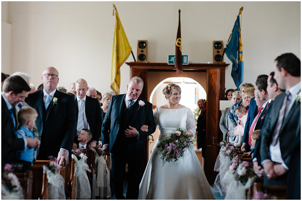 ruth_robbie_lough_erne_resort_wedding_jude_browne_photography_0040.jpg