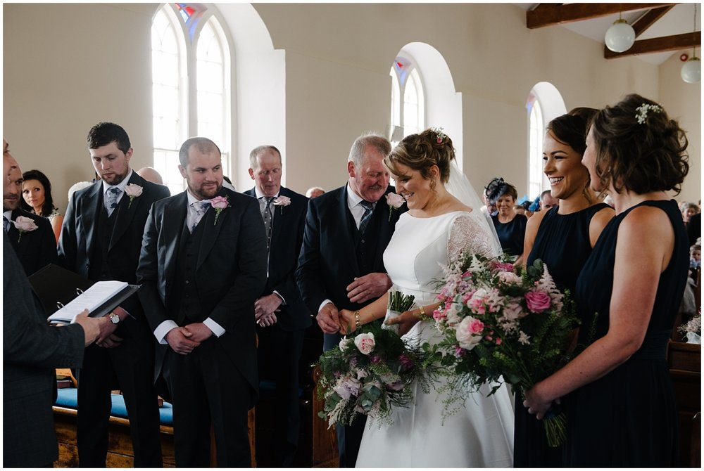 ruth_robbie_lough_erne_resort_wedding_jude_browne_photography_0042.jpg