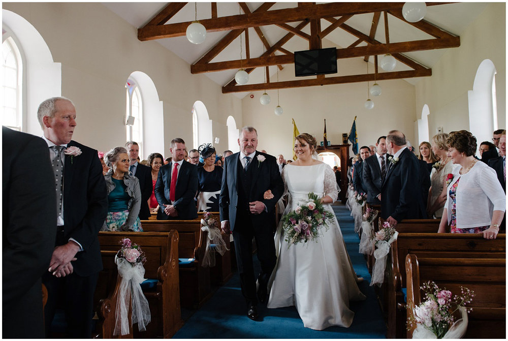 ruth_robbie_lough_erne_resort_wedding_jude_browne_photography_0041.jpg