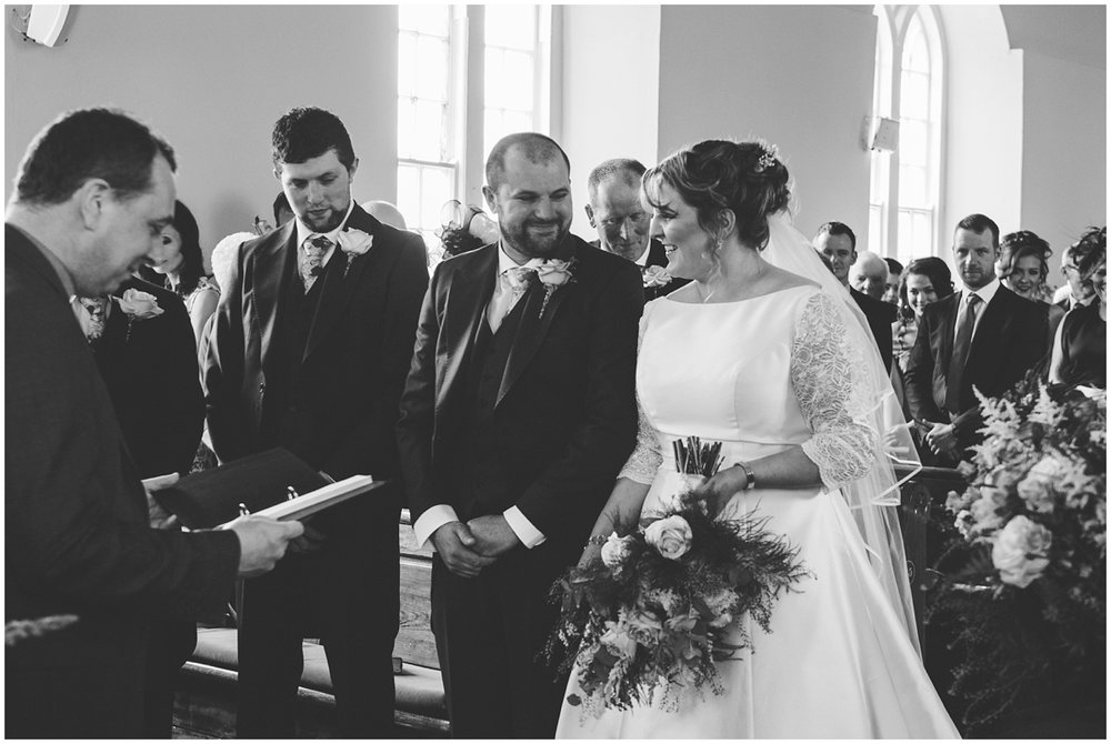 ruth_robbie_lough_erne_resort_wedding_jude_browne_photography_0043.jpg