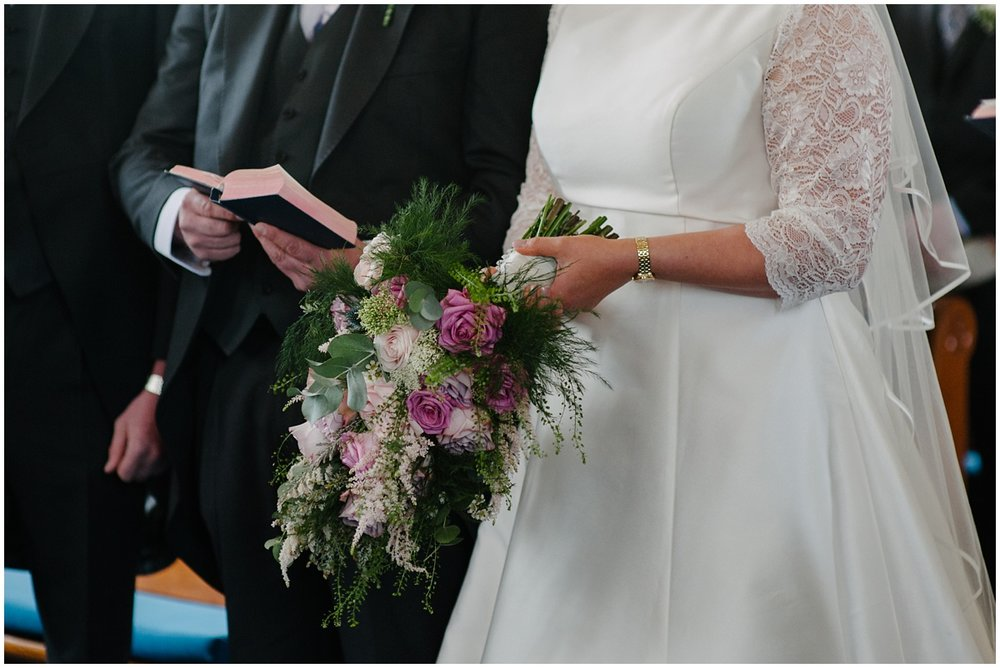 ruth_robbie_lough_erne_resort_wedding_jude_browne_photography_0044.jpg