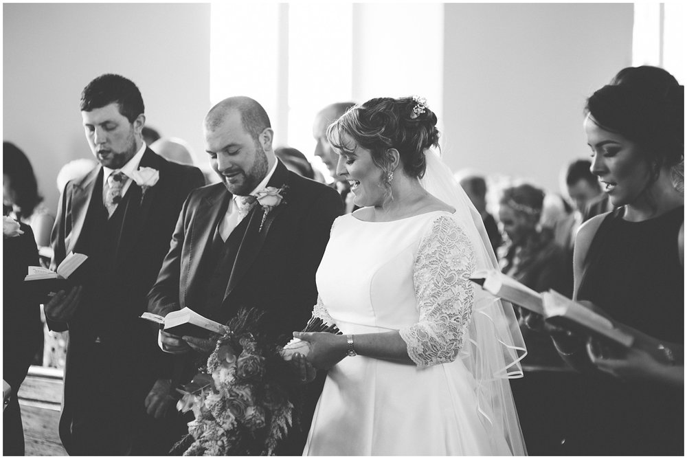 ruth_robbie_lough_erne_resort_wedding_jude_browne_photography_0045.jpg