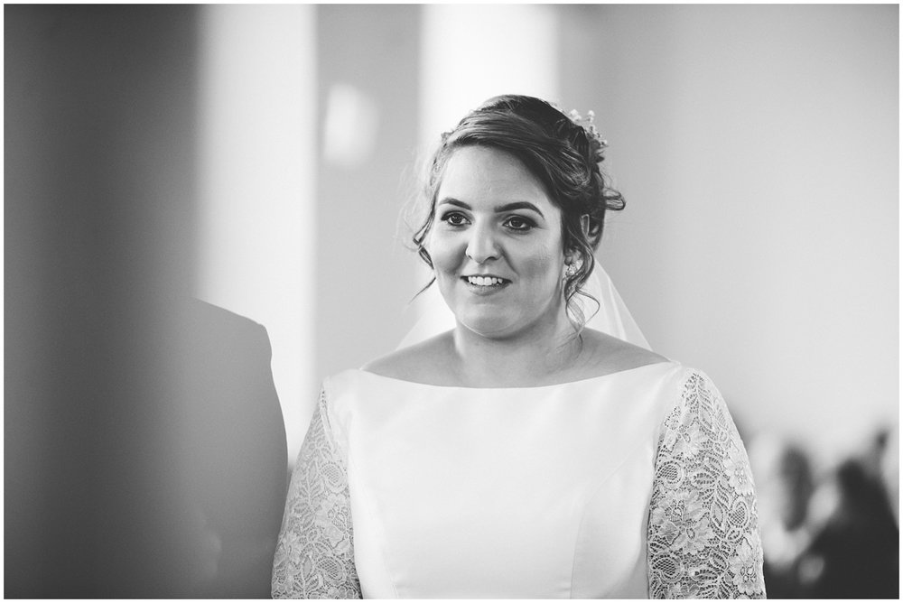 ruth_robbie_lough_erne_resort_wedding_jude_browne_photography_0046.jpg