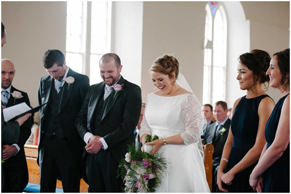 ruth_robbie_lough_erne_resort_wedding_jude_browne_photography_0047.jpg