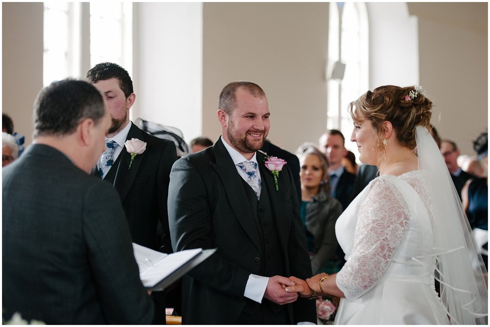 ruth_robbie_lough_erne_resort_wedding_jude_browne_photography_0050.jpg