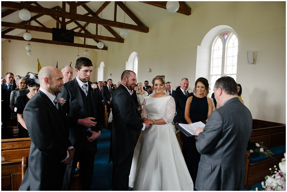 ruth_robbie_lough_erne_resort_wedding_jude_browne_photography_0051.jpg