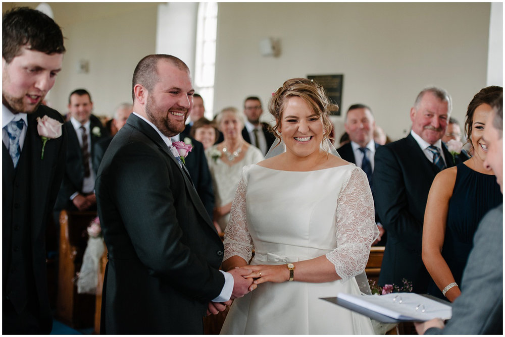 ruth_robbie_lough_erne_resort_wedding_jude_browne_photography_0053.jpg
