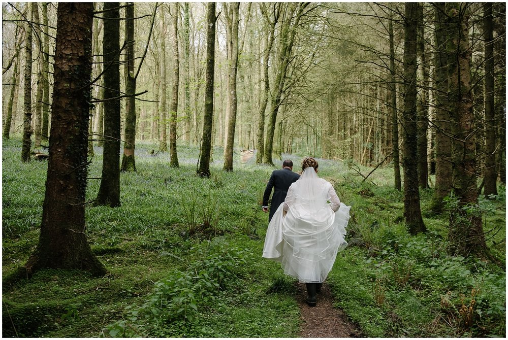 ruth_robbie_lough_erne_resort_wedding_jude_browne_photography_0060.jpg