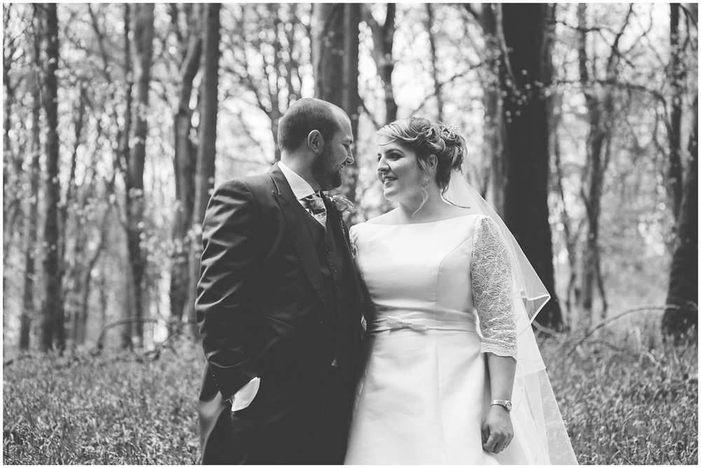 ruth_robbie_lough_erne_resort_wedding_jude_browne_photography_0062.jpg