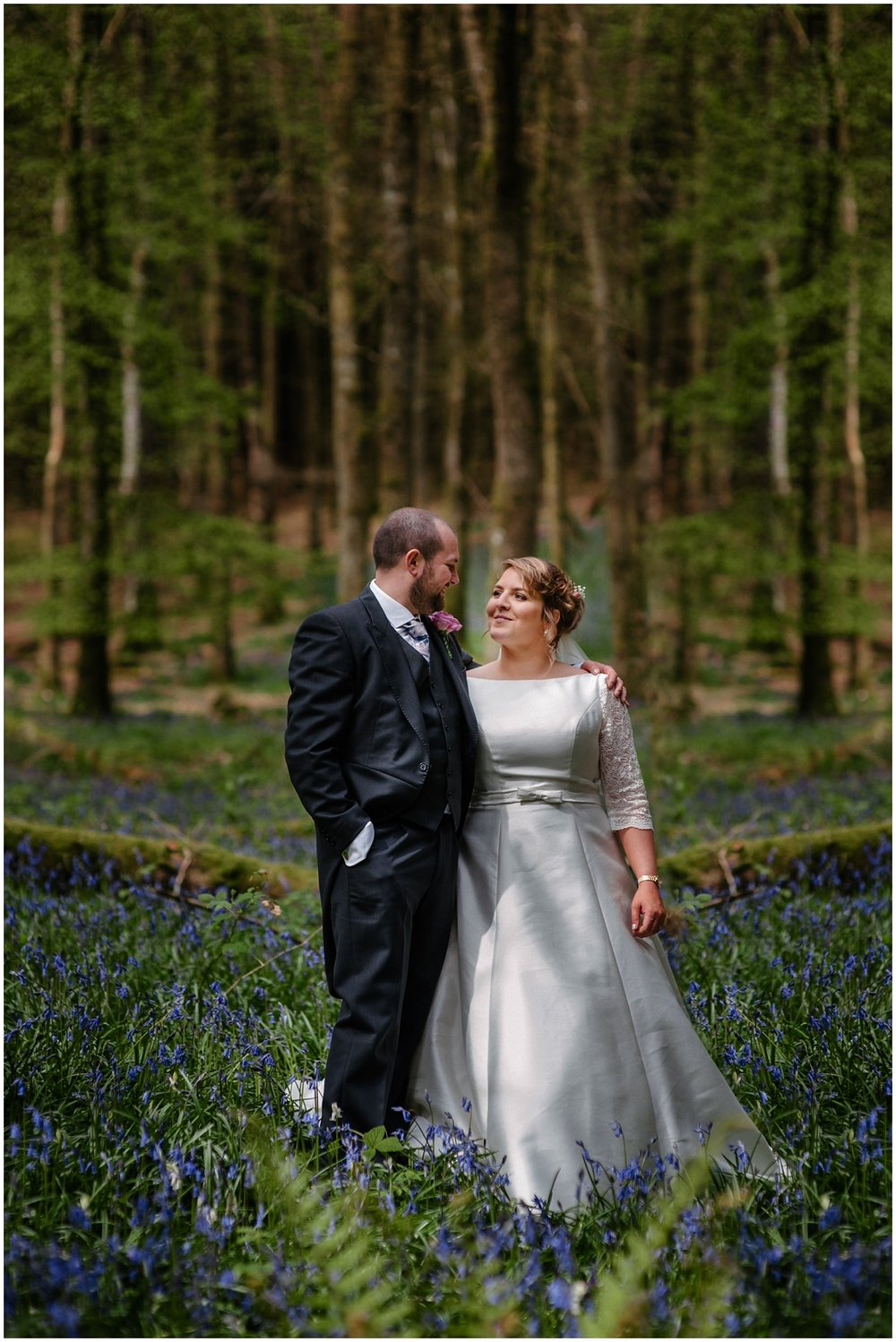 ruth_robbie_lough_erne_resort_wedding_jude_browne_photography_0064.jpg