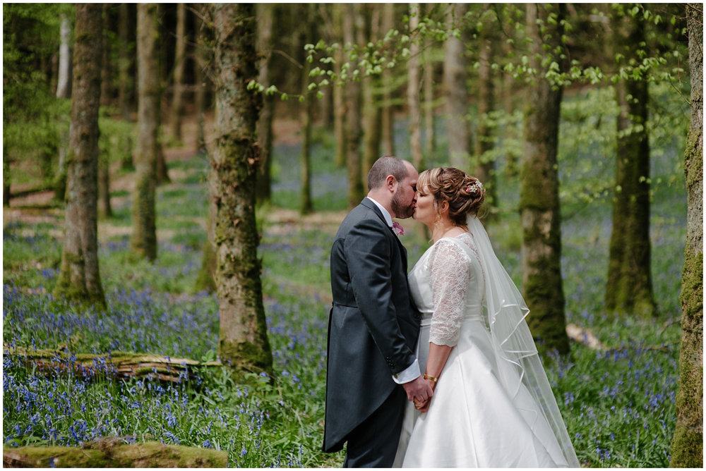 ruth_robbie_lough_erne_resort_wedding_jude_browne_photography_0065.jpg