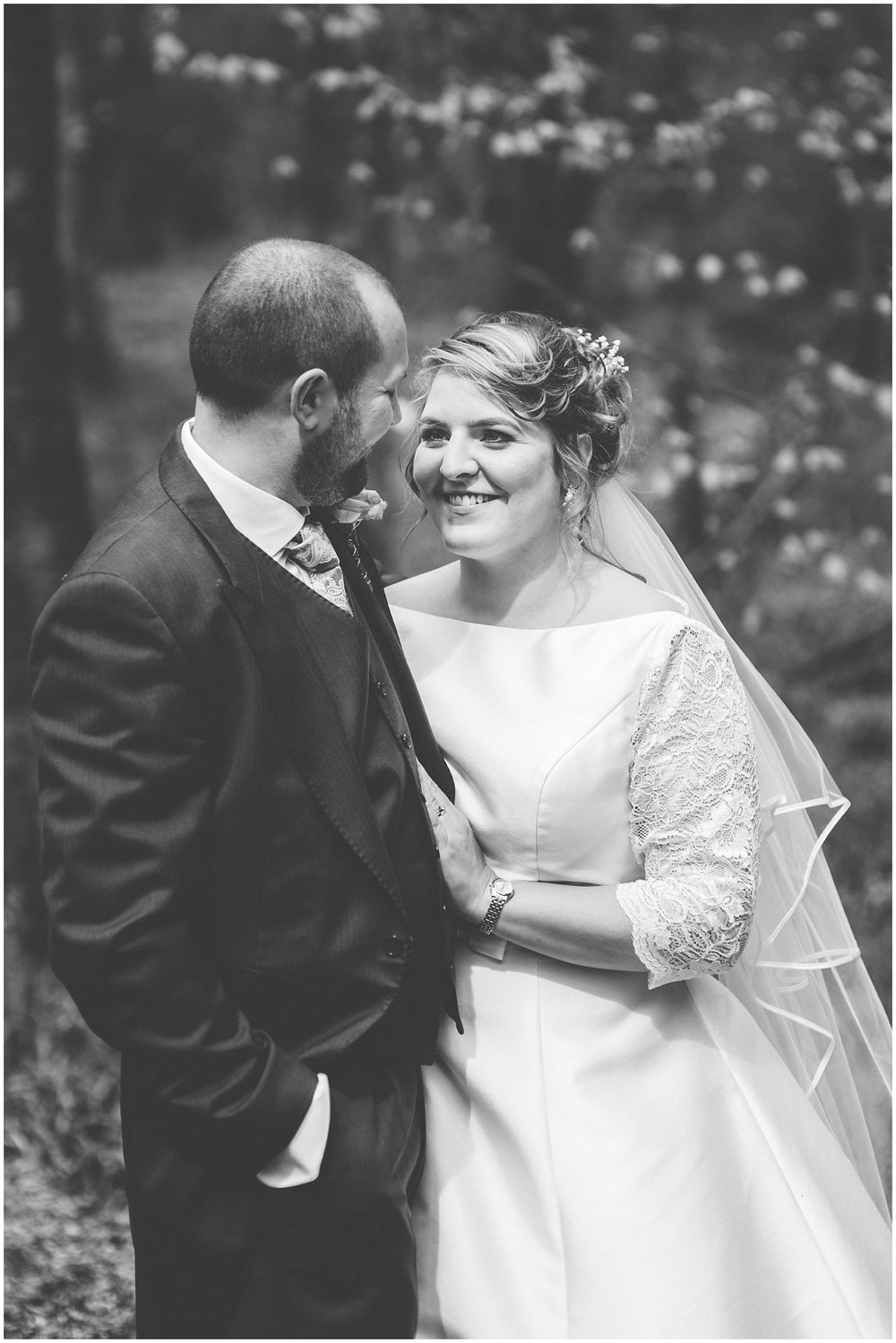 ruth_robbie_lough_erne_resort_wedding_jude_browne_photography_0066.jpg