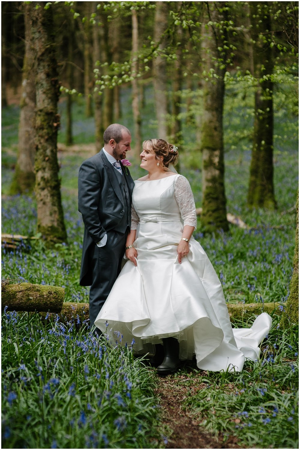 ruth_robbie_lough_erne_resort_wedding_jude_browne_photography_0067.jpg