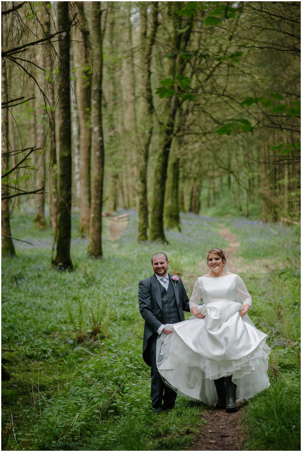 ruth_robbie_lough_erne_resort_wedding_jude_browne_photography_0069.jpg
