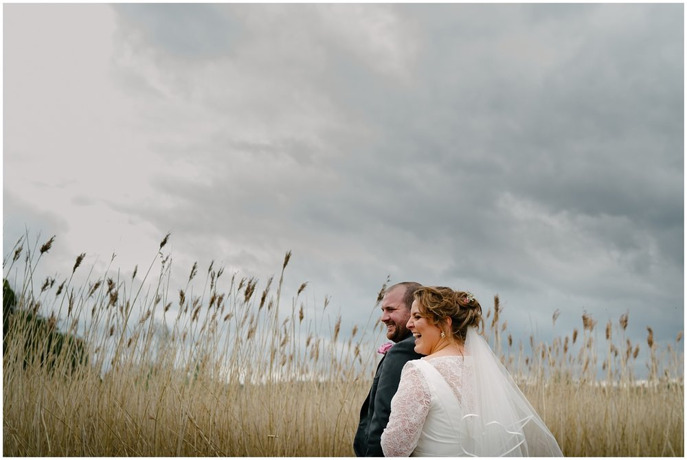 ruth_robbie_lough_erne_resort_wedding_jude_browne_photography_0074.jpg