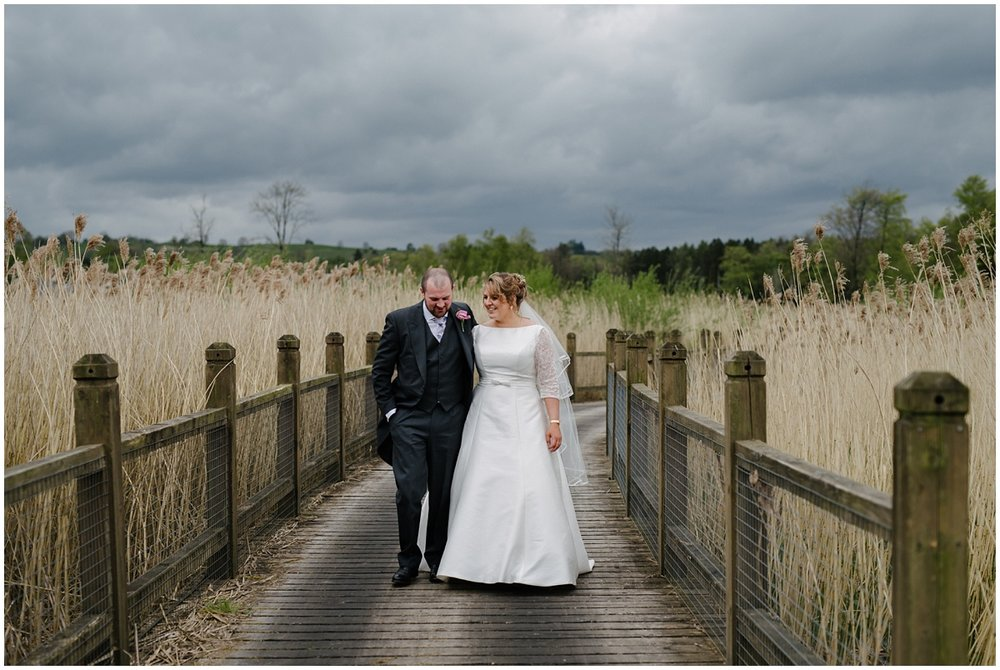 ruth_robbie_lough_erne_resort_wedding_jude_browne_photography_0076.jpg