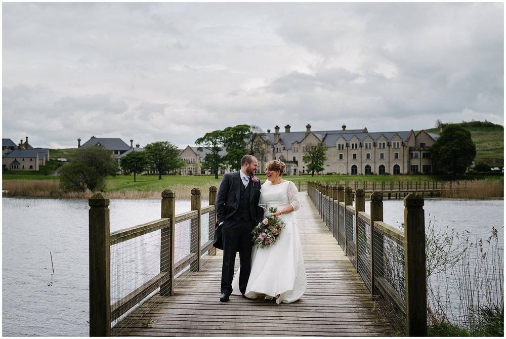 ruth_robbie_lough_erne_resort_wedding_jude_browne_photography_0078.jpg