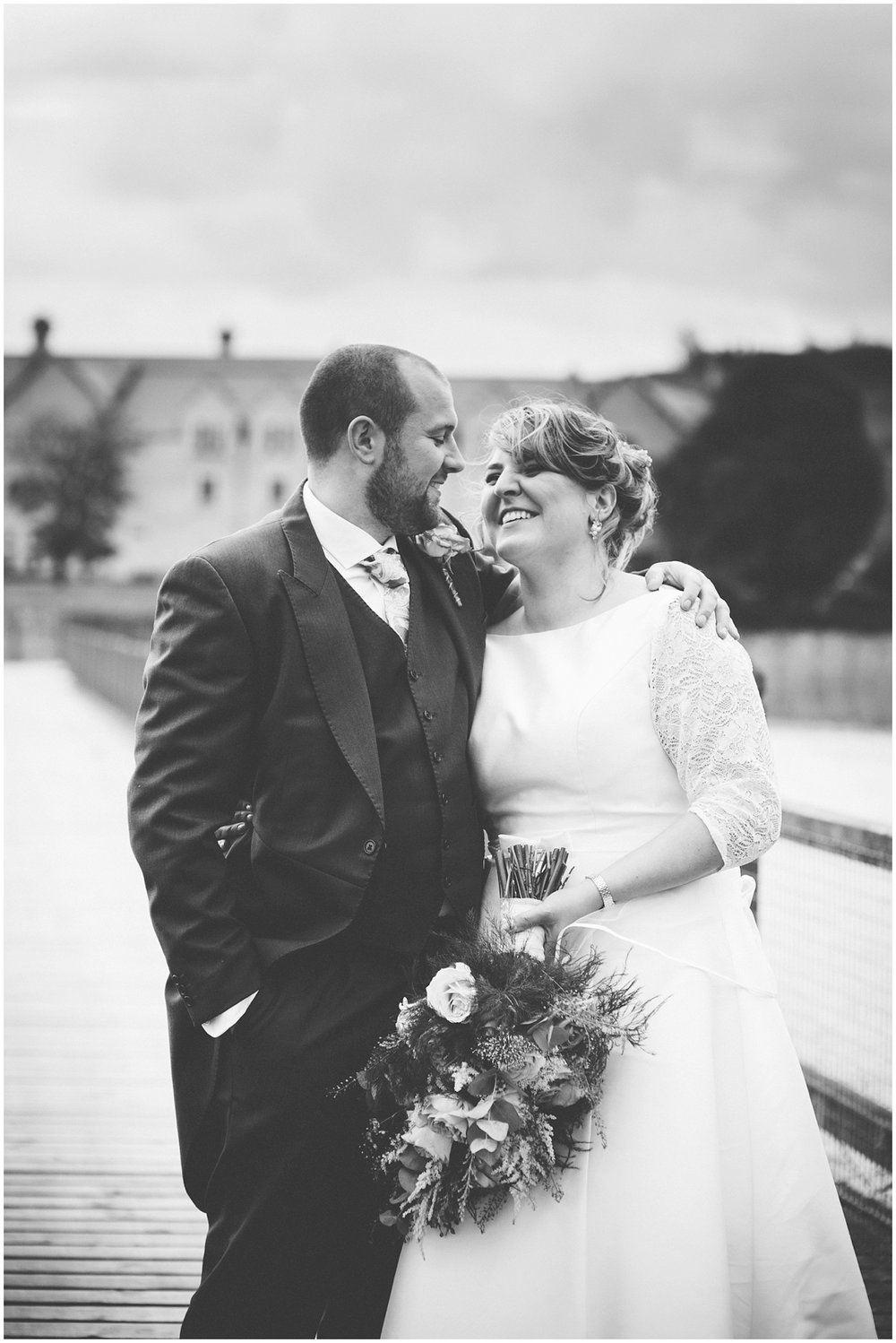 ruth_robbie_lough_erne_resort_wedding_jude_browne_photography_0080.jpg