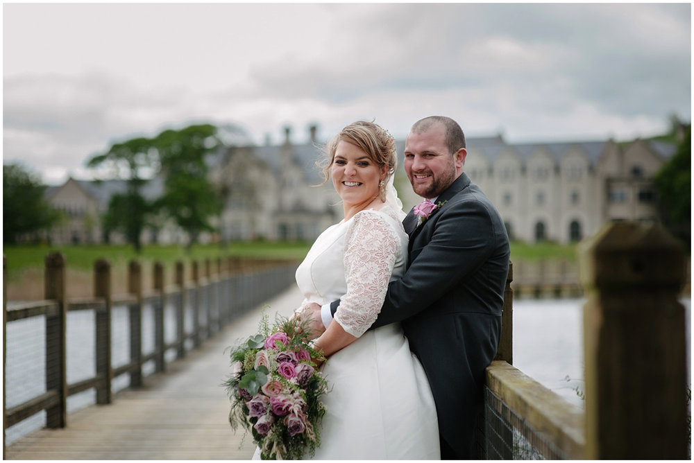 ruth_robbie_lough_erne_resort_wedding_jude_browne_photography_0081.jpg