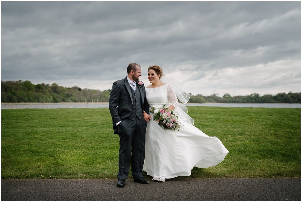 ruth_robbie_lough_erne_resort_wedding_jude_browne_photography_0083.jpg