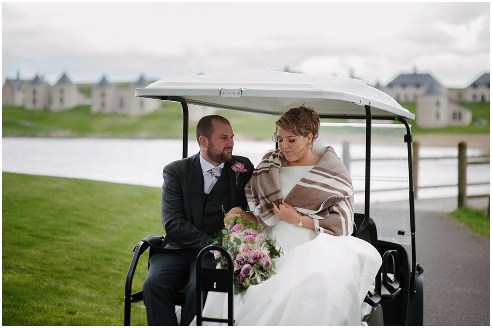 ruth_robbie_lough_erne_resort_wedding_jude_browne_photography_0084.jpg