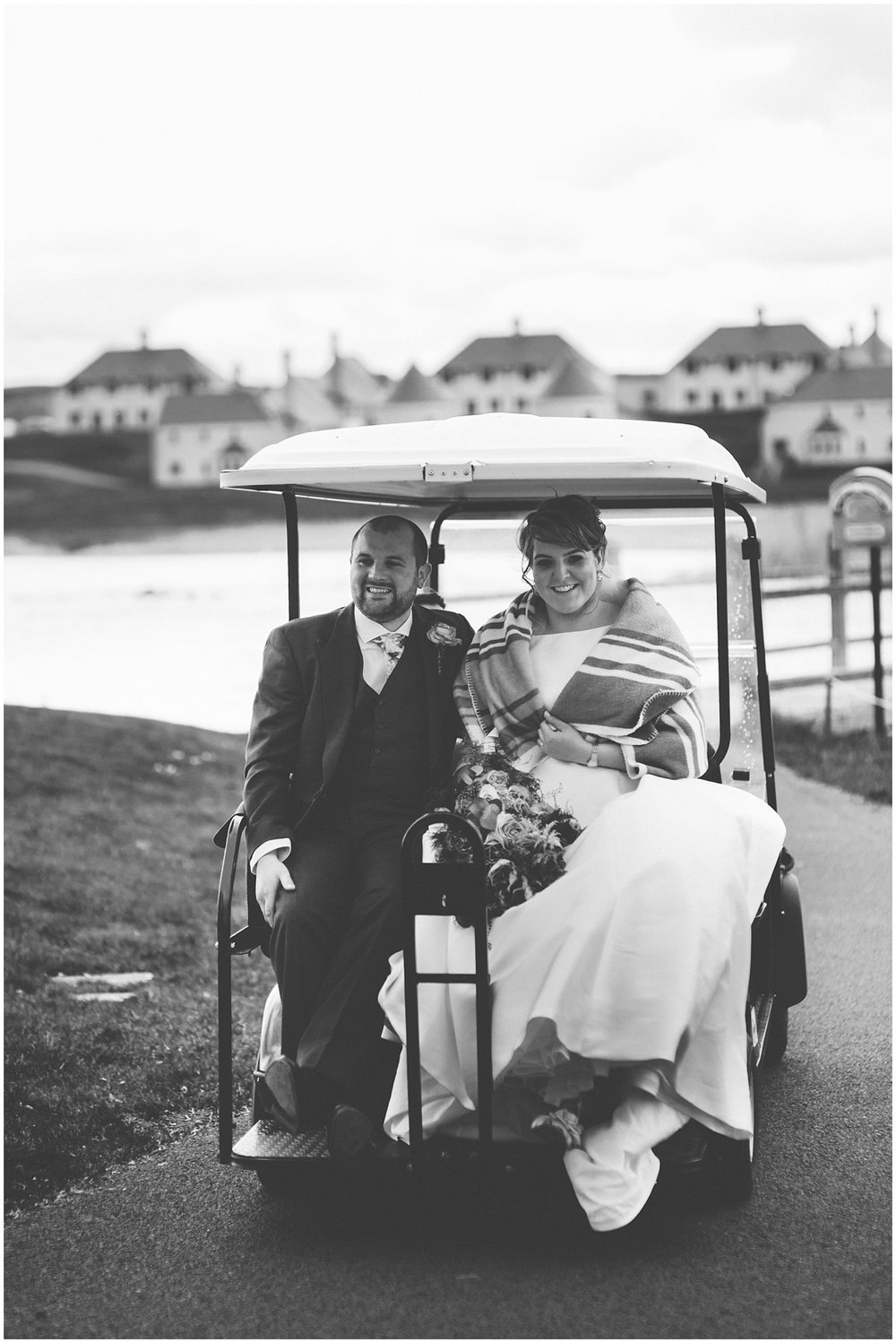 ruth_robbie_lough_erne_resort_wedding_jude_browne_photography_0085.jpg