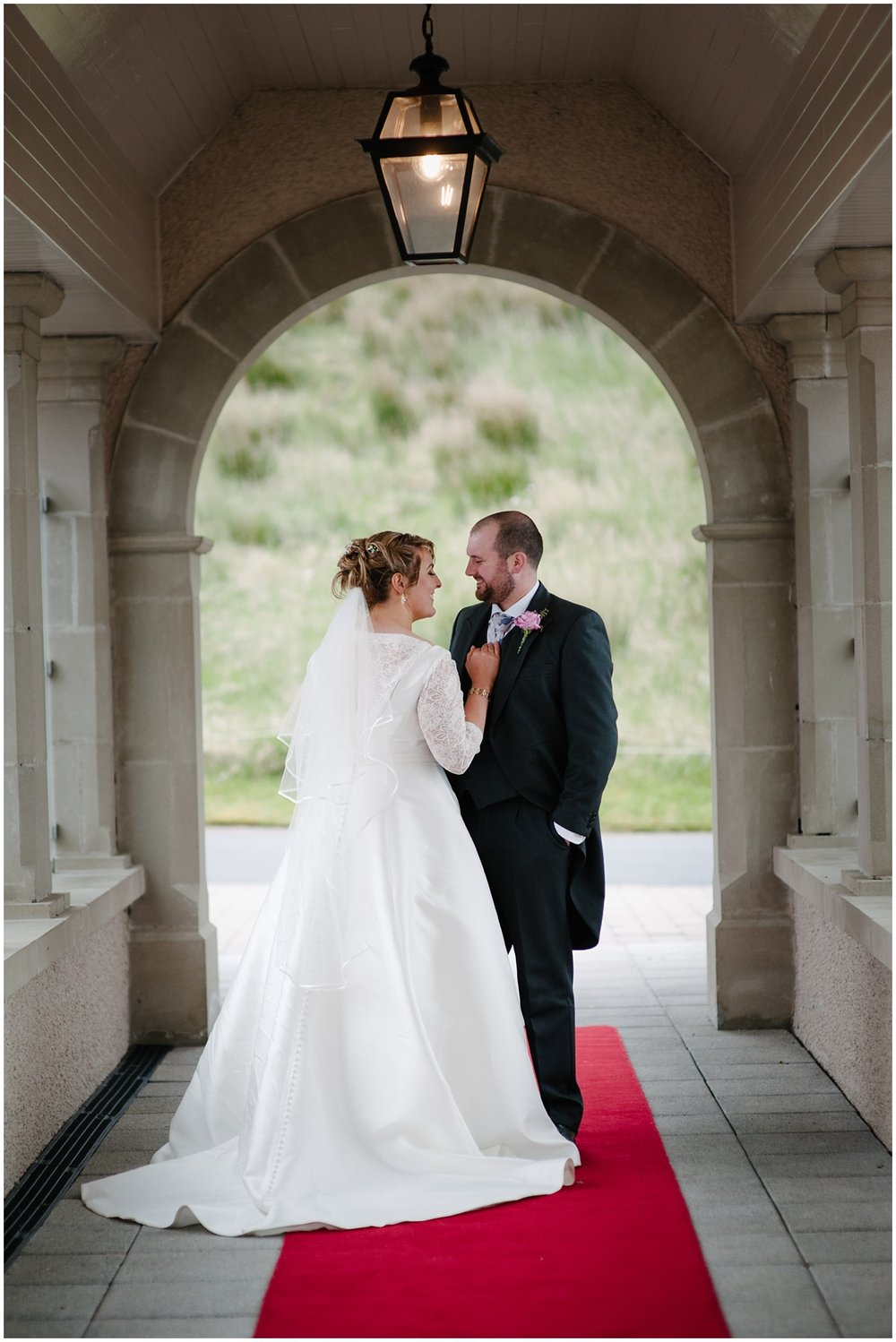 ruth_robbie_lough_erne_resort_wedding_jude_browne_photography_0086.jpg