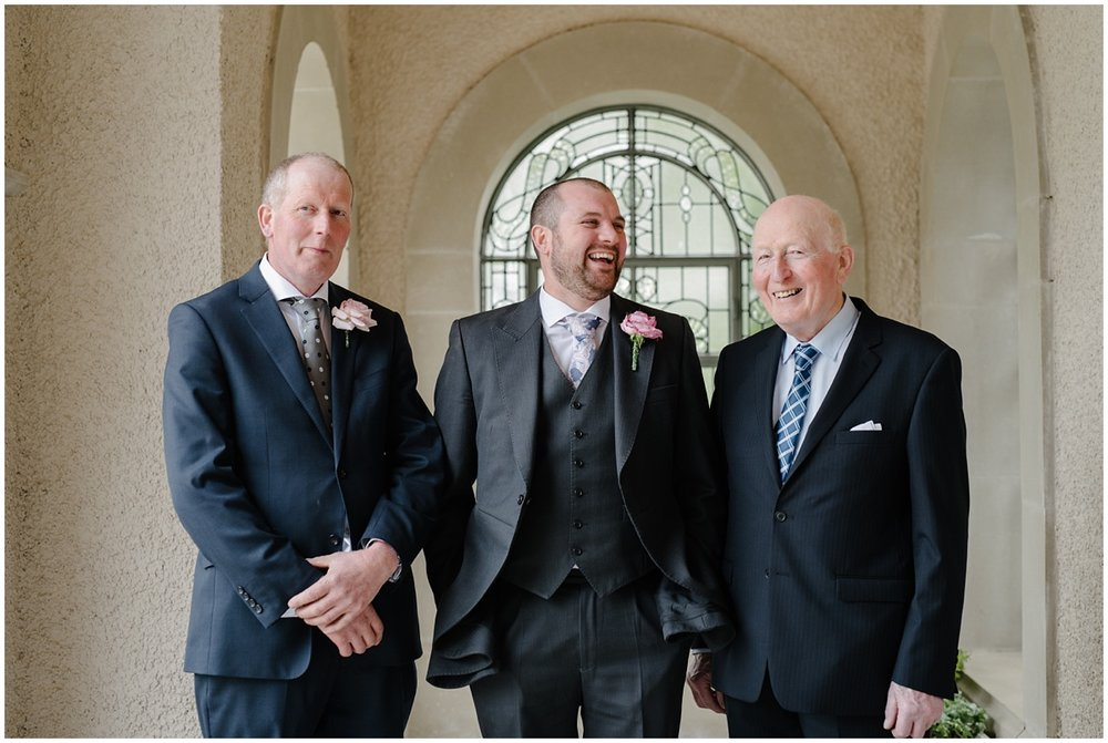 ruth_robbie_lough_erne_resort_wedding_jude_browne_photography_0092.jpg